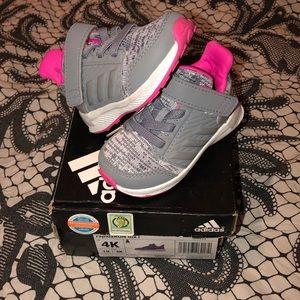 Adidas RapidaRun Lux I
